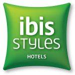 ibis-styles