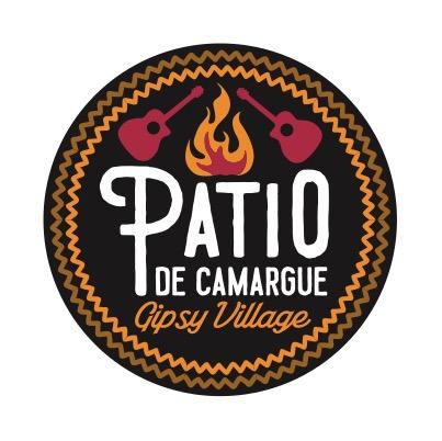 Au coeur de la Camargue en Arles, le Patio de Camargue, hacienda de Chico, fondateur des Gipsy Kings et leader du groupe Chico & the Gypsies, vous invite dans un endroit majestueux